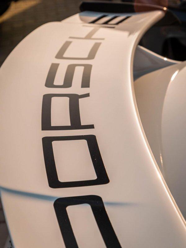 PorscheGT3Clubsport-22